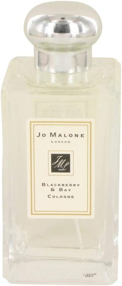 Jo Malone Trust BlackBerry Fixed price for sale Bay Cologne Ounce Spray 3.4 Women