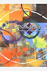 Living Nonduality: Enlightenment Teachings of Self-realization Kindle Edition