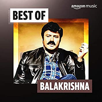 Best of Balakrishna