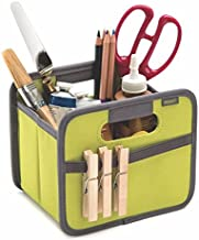 meori Foldable Mini Box 1-Pack Green A100085