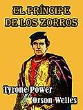El Príncipe de los Zorros