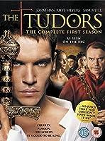 The Tudors - Series 1