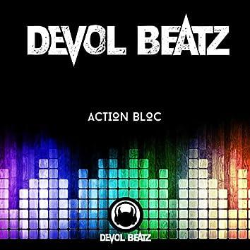 Action Bloc