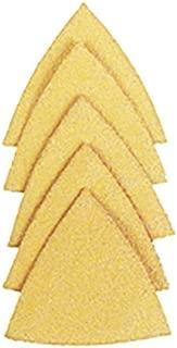 NO LOGO LT-Discs Strumenti 5Pcs Accessori Carta vetrata di levigatura Flap Mole lucidanti Disco abrasivo Set dellotturatore di lucidatura della Rotella for Il Rotary Potenza Taglia : 3.17mm