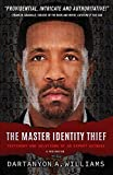 The Master Identity Thief: Testimony and Solutions of an Expert Witness