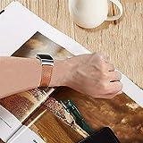 Zoom IMG-2 aottom cinturino compatibile con fitbit