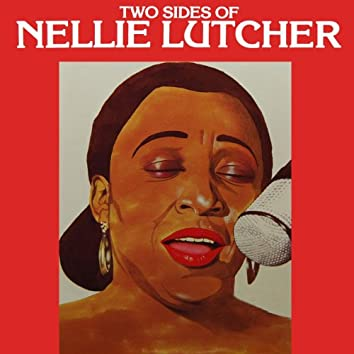 Two Sides Of Nellie Lutcher