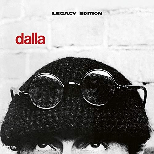 Dalla (Legacy Edition)