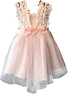 tea princess special occasion dresses