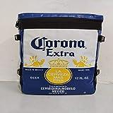 Corona Bacpack クーラー マルチ ワンサイズ