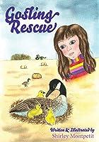 Gosling Rescue