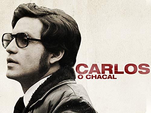 Carlos O Chacal