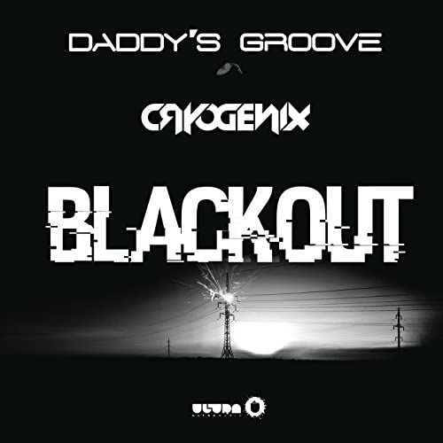 Daddy's Groove & Cryogenix