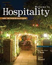 Best welcome to hospitality Reviews