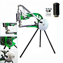 Best Cobbler Sewing Machine Reviews in 2021!
