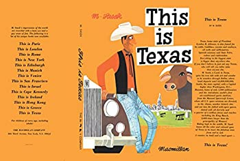 Best this is texas Reviews