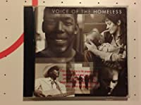 Voice of the Homeless