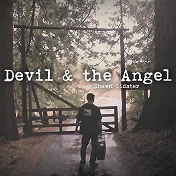 Devil & the Angel
