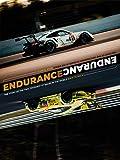 ENDURANCE. Porsche bei den zwei härtesten GT-Rennen der Welt. [OV]