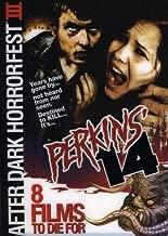 Best perkins 14 movie Reviews