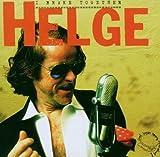 Songtexte von Helge Schneider - I Brake Together