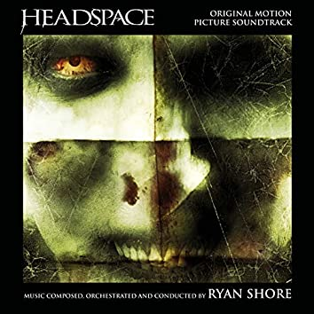 Headspace (Original Motion Picture Soundtrack)