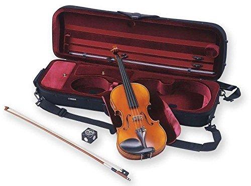 Yamaha AV10 4/4 Violin Outfit