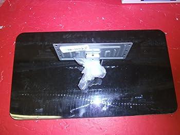 VIZIO E500i-B2 TV BASE STAND