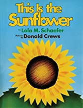 Best this is the sunflower book Reviews