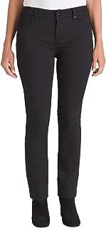 Women's So Slimming Girlfriend Jeans