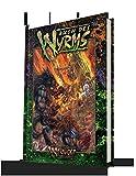 Werwolf - Die Apokalypse - Buch des Wyrms: W20 Jubiläumsausgabe
