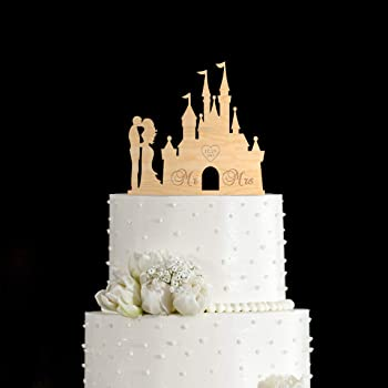 Wie Sie Einen Schloss Kuchen Zubereiten Youtube