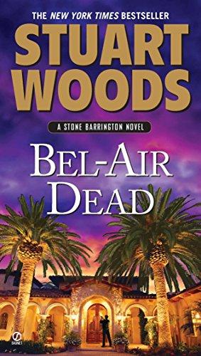 Bel-Air Dead