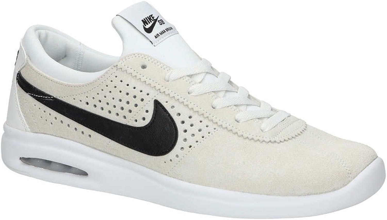 Nike skor män SB SB SB Air Max Bruin Vapor skor  bästa kvalitet bästa pris