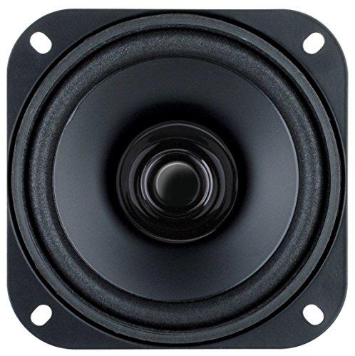 01 camaro speakers - 8