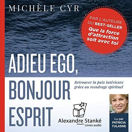 Michèle Cyr