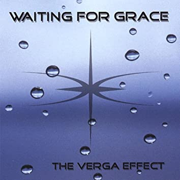 The Verga Effect