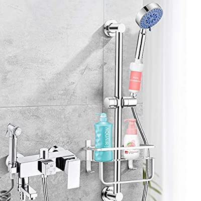 iHave Shower Filter for Hard Water, Shower Wate...
