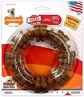 Nylabone Dura Chew Power Chew Dog Toy