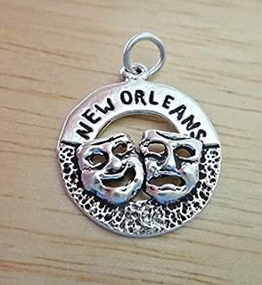 new orleans masks wholesale