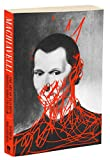 Image of Machiavelli: The Art of Teaching People What to Fear
