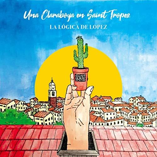 Una Claraboya en Saint Tropez