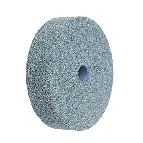 Disco abrasivo de 7,62 cm para amoladora de metal (diámetro exterior: GN)