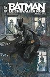 Batman, Le Chevalier noir, Intégrale Tome 2