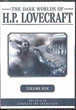 The Dark Worlds of H.P. Lovecraft, Vol 1