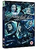 Pretty Little Liars: Season 5 (5 Dvd) [Edizione: Regno Unito] [Reino Unido]