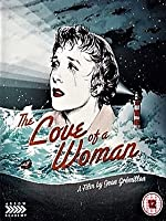 The Love of a Woman - Subtitled