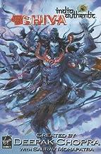 Book of Shiva (v. 1)