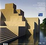 Immagine 1 concrete and glass lp cd