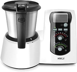 Amazon.es: robot cocina cook